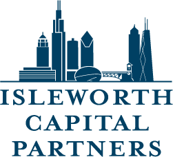 Isleworth Capital Partners Retina Logo